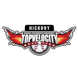 TopVelo Hickory Logo.jpg