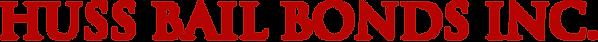 Huss-Bail-Bonds-Inc.---logo-1920w.png