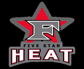 5 Stat Heat Logo .png