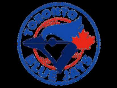 Nick Neal Round 11 Toronto Blue Jays