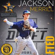 Jackson Merrill