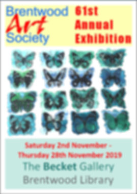 Exhibition Poster A4 2019.jpg