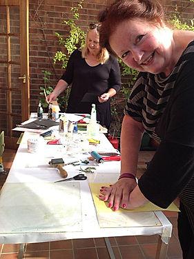 2 Printmaking at Anna's 2020.JPG