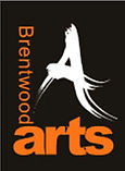 Brentwood Arts Council.jpg