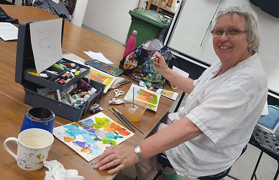 Christine Baker, April Workshop 2019.jpg