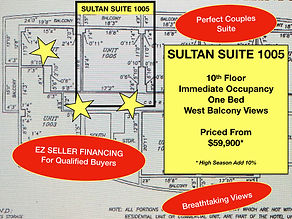 Sultan Suite Purchase Options.011.jpeg