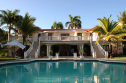 Lifestyle Holidays Resort