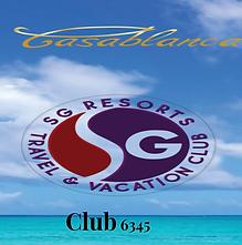 Logo2-Casablanca.png
