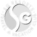 SG LOGO CLEAR.png