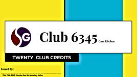 TWENTY CREDITS 6345.jpg