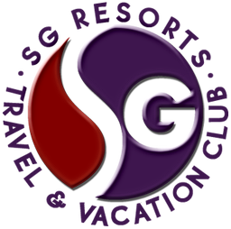 SGResorts-Travel&VacationClub Logo 2018.