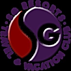SGResorts-Travel&VacationClub Logo 2018.