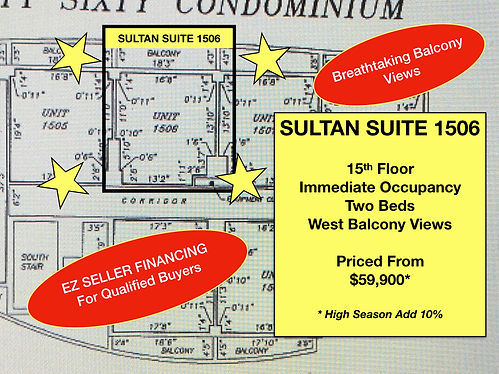 Sultan Suite Purchase Options.016.jpeg