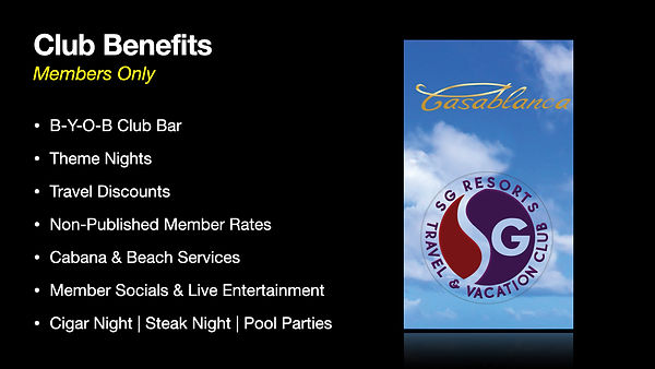 Club Benefits & Costs.004.jpeg
