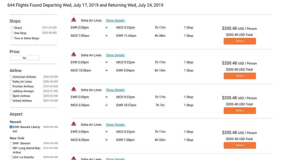 Screen Shot 2019-06-14 at 7.17.53 AM.png