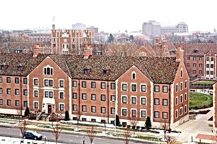 University- Purdue-University.jpg