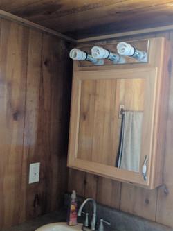 Log Cabin Vacations - Florida