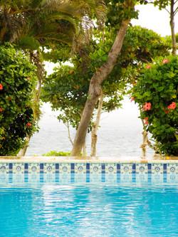 SG Resorts Travel & Vacation Club