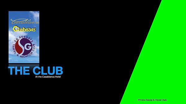 Club Benefits & Costs.001.jpeg