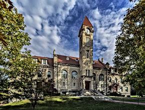 University-Indiana-University.jpg