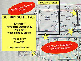Sultan Suite Purchase Options.014.jpeg