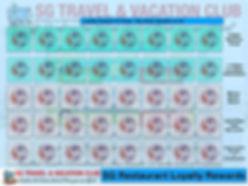 SG Restaruant Rewards Passport.001.jpeg