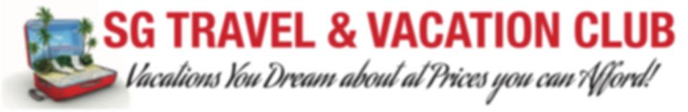 SG Travel & Vacation Club Icon.jpg