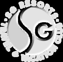 SG Resorts Logo