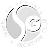 SG Resorts Logo