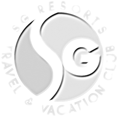 Copy of SGResorts-white Inverted  (1).pn