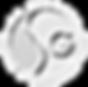 Copy of SGResorts-white Inverted  (1).pn