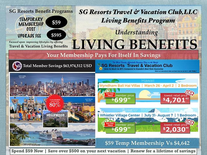 SG Benefits Program.011.jpeg