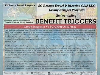SG Benefits Program.005.jpeg