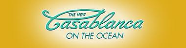 Casablanca Hotel Miami Beach