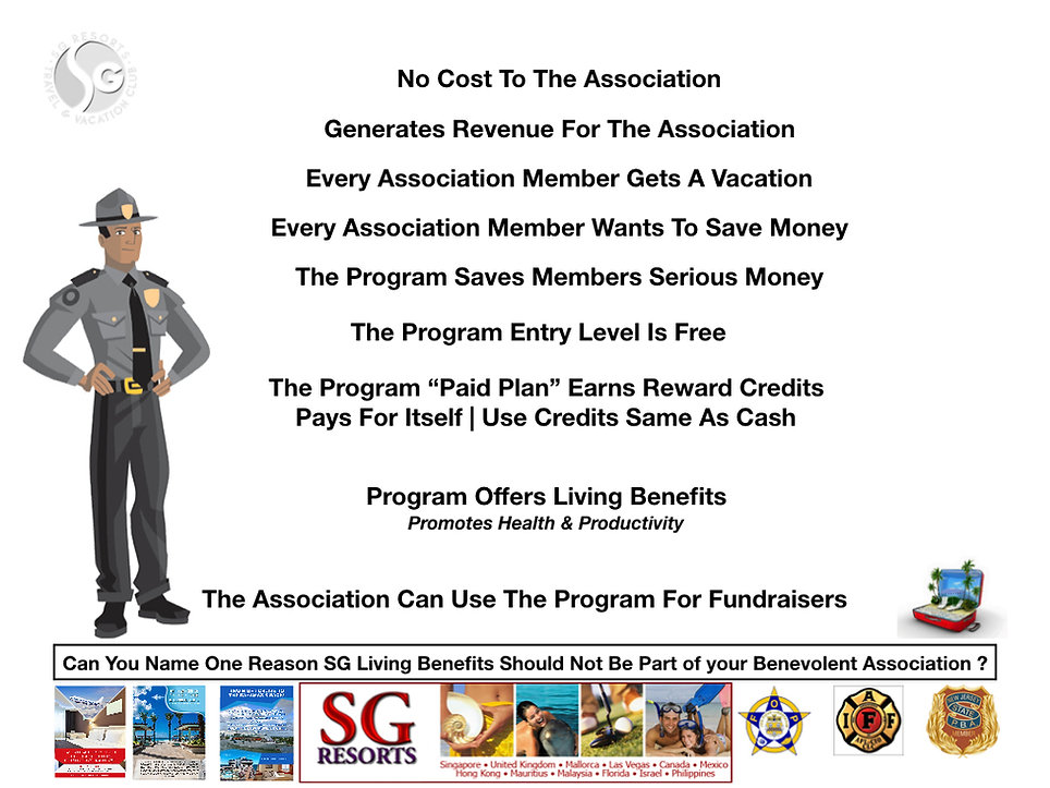 Benevolent Association Program.020.jpeg