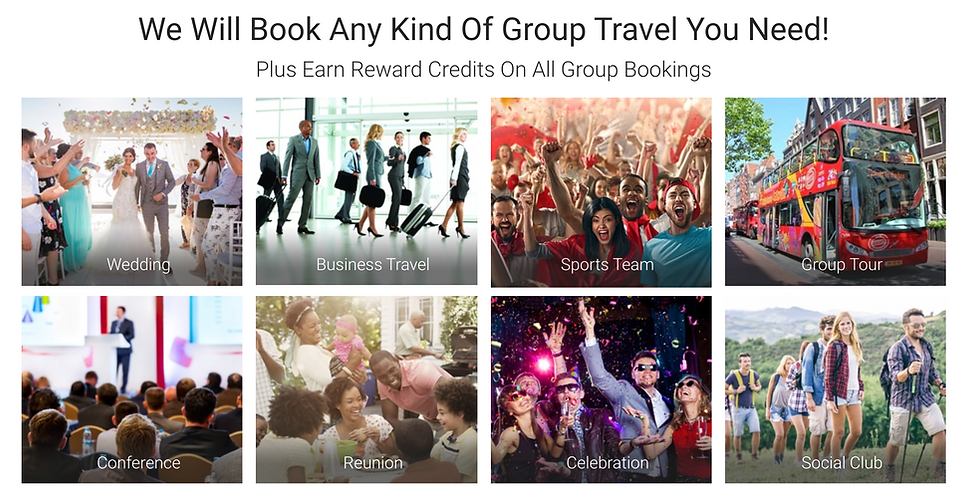 Group Bookings .png