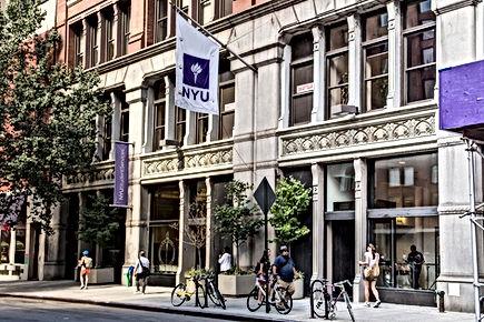 University-NYU-New-York-University.jpg