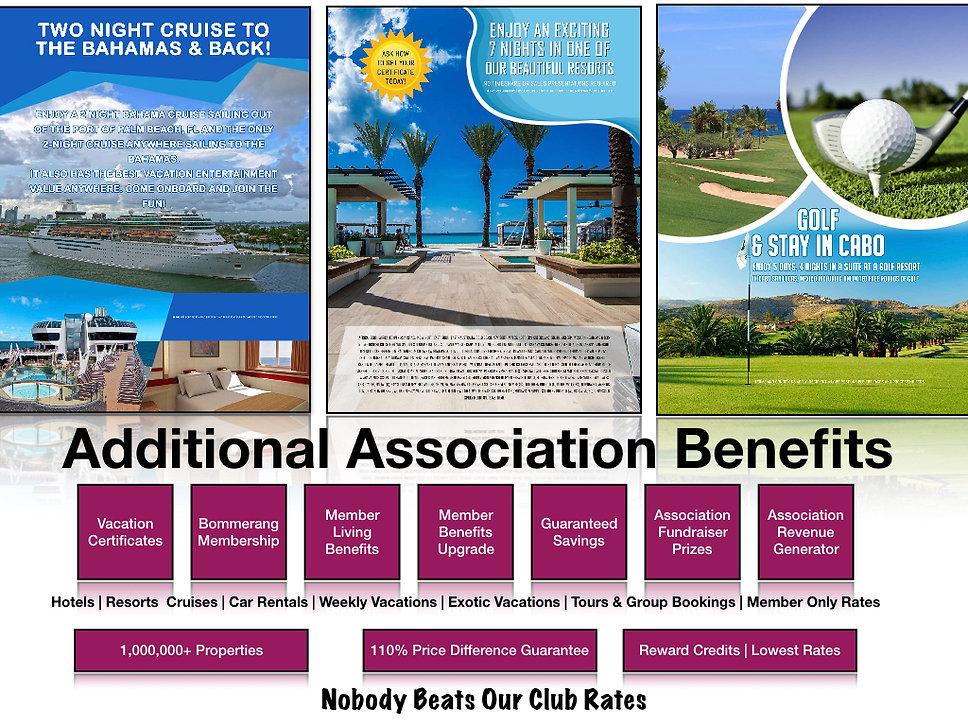 Benevolent Association Program.011.jpeg