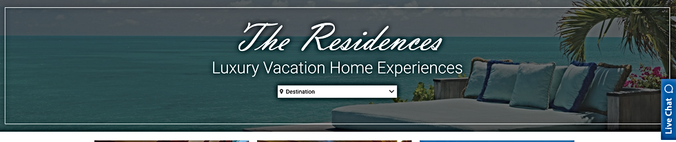 Luxury Vacation Homes.png