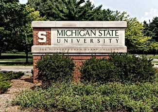 University-Michigan-State-University.jpg