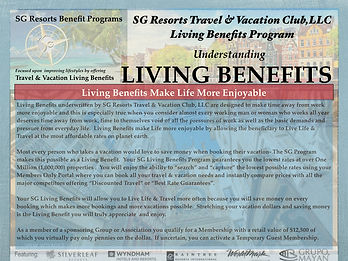 SG Benefits Program.006.jpeg