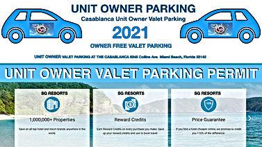 Unit Owner Parking Permit.jpeg
