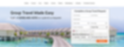 Group Bookings Made Easy.png