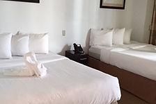 Sultan Suites