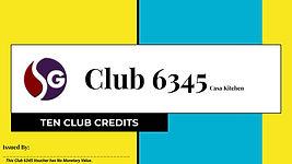 TEN CREDITS 6345.jpg