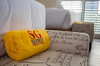 Sultan Suites Miami Beach