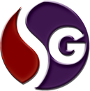 LOGO- SG Logo 1.png