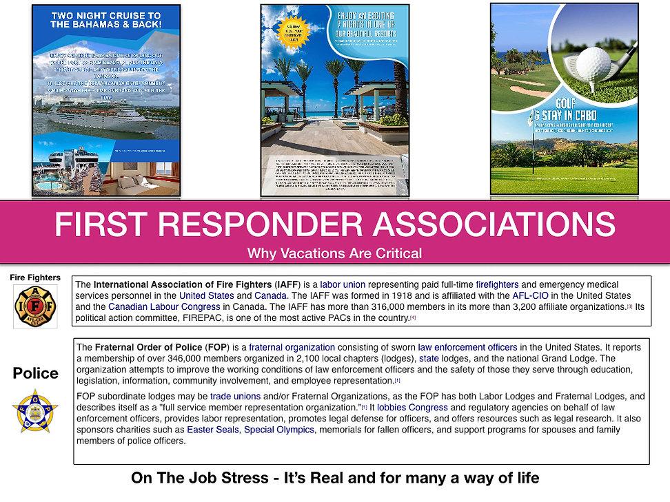 Benevolent Association Program.002.jpeg