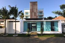 WatermarK  Luxury Oceanfront Residen