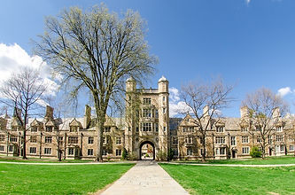 University-of-Michigan-Ann-Arbor.jpg